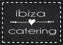 Ibiza Catering